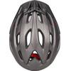 ORBEA Endurance M2 Hjelm grå